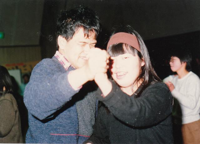 1990_3