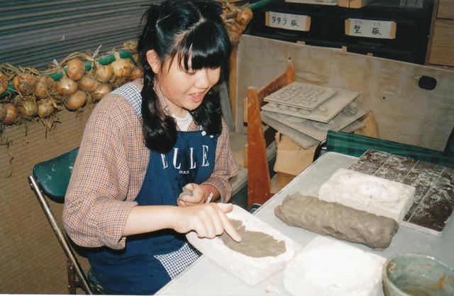 1998_6