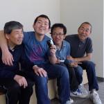 2012年05月27日 写真教室 栃木市総合運動公園みどりのいえ