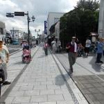 2012年09月09日 写真教室 栃木市蔵の街散策