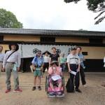 2013年07月14日 写真教室 おおひら歴史民俗資料館